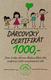 Dárcovský certifikát 1000