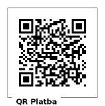 QR kód_Tobík