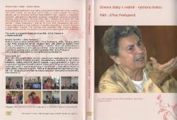 DVD Obnova lásky v rodinách