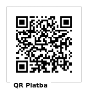 QR kod_proMoravu