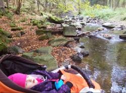 zdravotní pomůcky pro 3letou těžce postiženou dceru