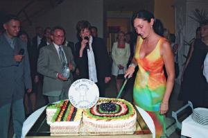 10. narozeniny Linky bezpečí.JPG