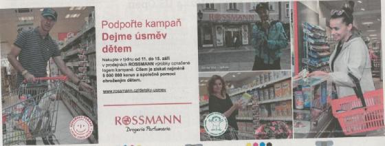 Deník, Vltava Labe Media a.s.