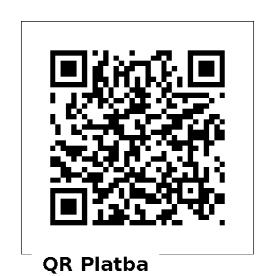 QR kod_Daniel