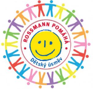 1. ročník kampaně společnosi ROSSMANN