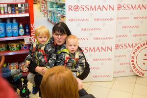 Jubilejní 10. ročník charitativní kampaně Dejme úsměv dětem vynesl 5.168.725 Kč korun