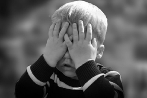 Rozvod, kterým dítě netrpí?