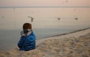 Roste počet odebraných dětí kvůli týrání
