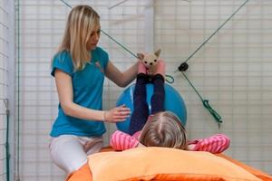 Klinika Axon nabízí o prázdninách kratší formu terapie