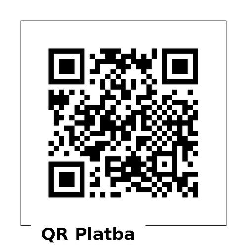 QR kód_2021