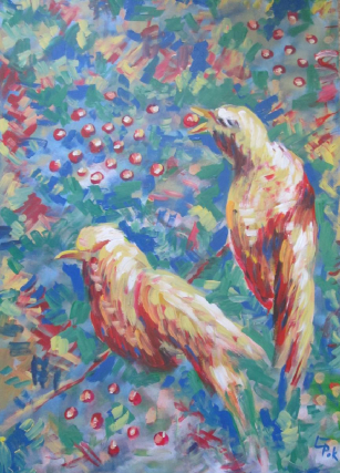 1_Dva ptáci.JPG